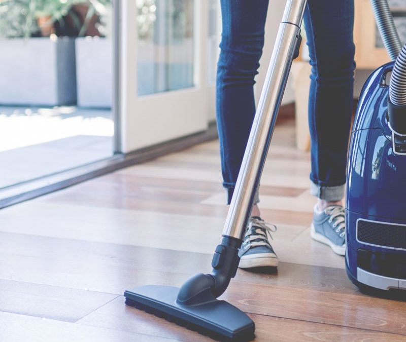 10 Things You Didn't Know Crime Scene Cleaners Do