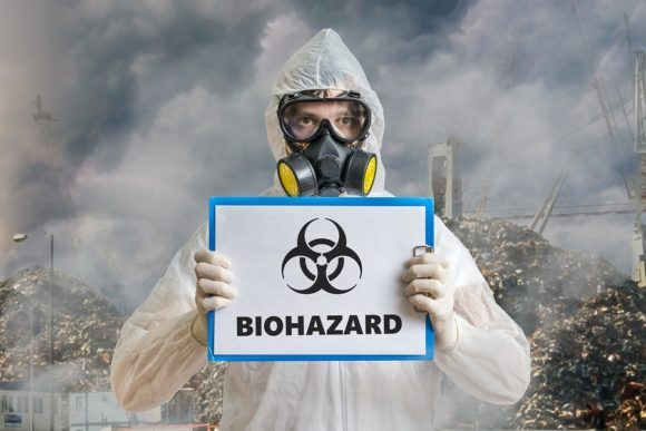 Biohazard Cleanup, Crime Scene Cleanup, Unattended Death Cleanup, Suicide Cleanup, Blood Cleanup, Hoarding Cleanup